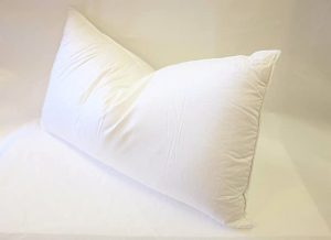 East Coast Bedding White Goose