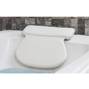 Epica Best Bath Pillows