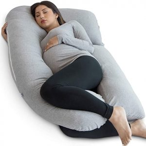PharMeDoc Best Pregnancy Pillow