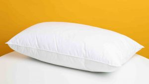 best hypoallergenic pillows